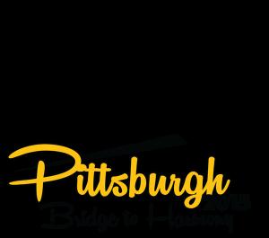 Pittsburgh logo 2015 International