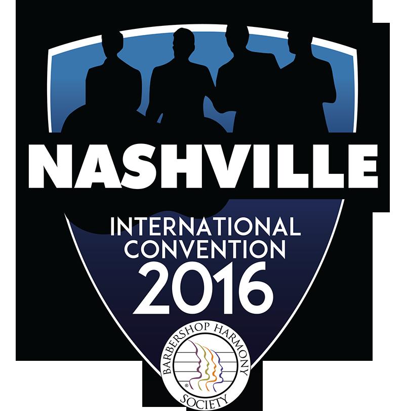 logo_nashville2016